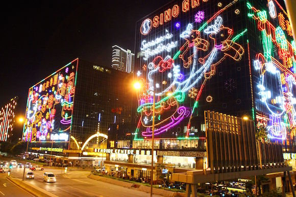 hongkong12049