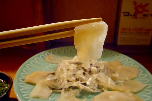 【高いだけがふぐじゃない】たった2000円で絶品ふぐコースが食べられる!? …と噂の北九州ふぐ料理店「道理」へ行ってきた