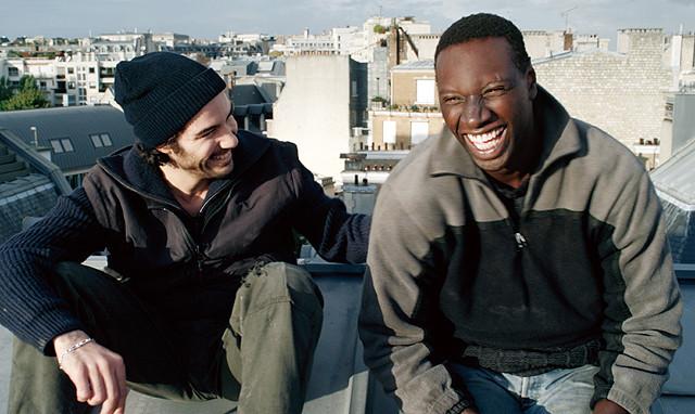 移民問題と燃え尽き症候群! 映画『サンバ』が悩める人々を元気づけてくれるぞ!【最新シネマ批評】