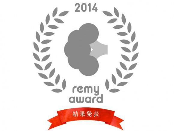 平野レミさんの衝撃ブロッコリーレシピが発端! 「倒れるレシピ」コンテストの結果が発表されたよ~!!