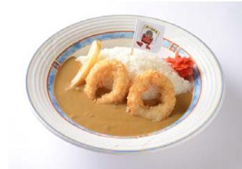 「東京駅社員食堂」が再び一般公開されるよ~! 「懐かしの食堂車のカレー(100周年版)」など4種類のメニュー提供にまたまた大行列の予感!