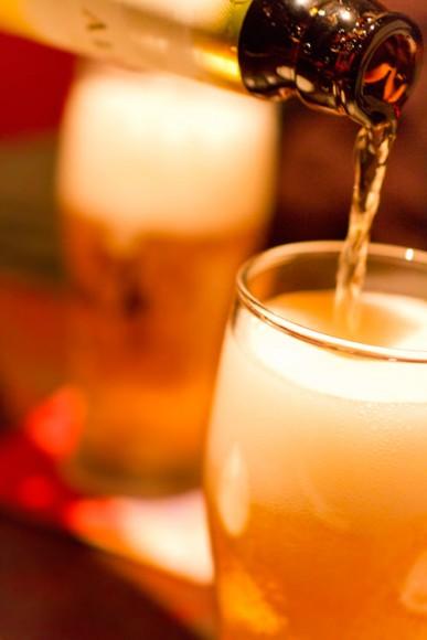 あなたのご贔屓ビール&好きなおつまみは何位かな? ちょっぴり気になる「家ビール」に関するアンケート