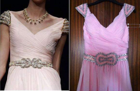 brides8