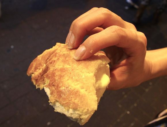 melon-breadHK4
