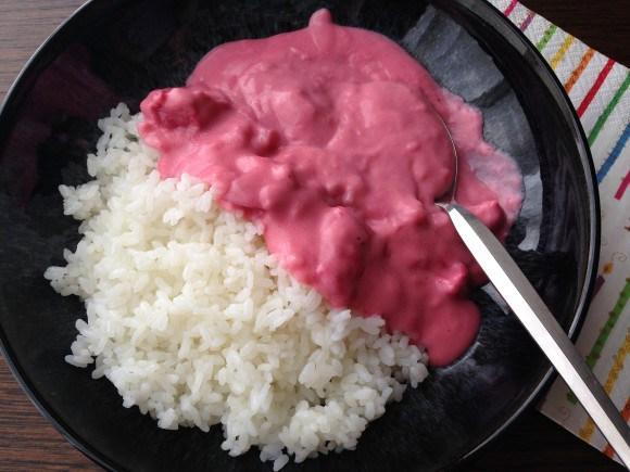 pinkshoyu2
