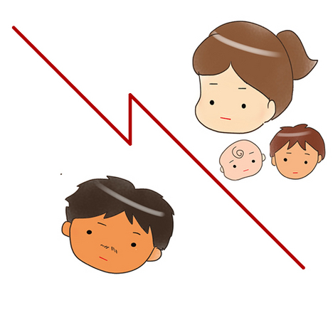 ちょっぴり気になる「離婚に関する意識調査」の結果 / 離婚理由、離婚後のトラブル…
