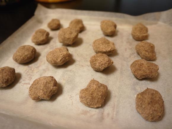 cookies02096