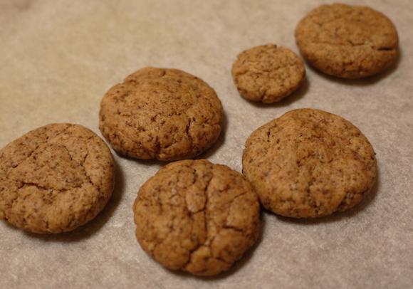 cookies02098