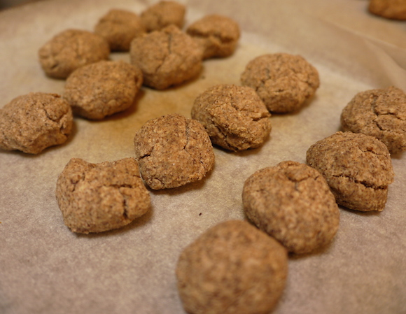 cookies02099