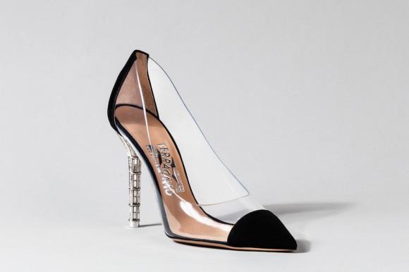 cshoes11