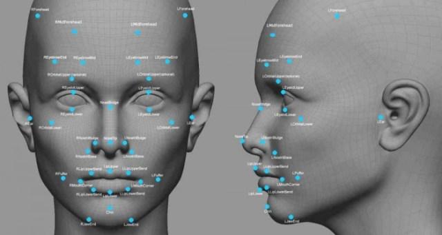 """買い物に必要なのは「自分の顔と手のひら」だけ! 世界初の試み """"超高度な"""" 顔認証システムが登場"""