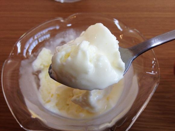 mashmallowicecream14