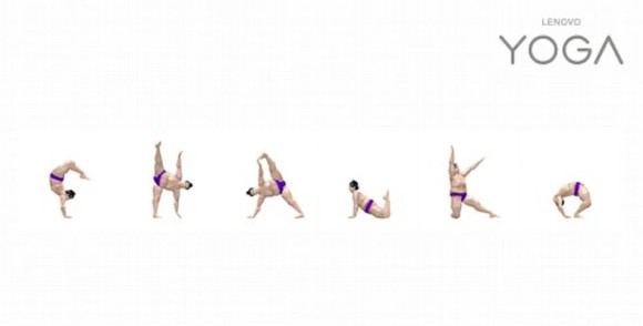 yogamoji8