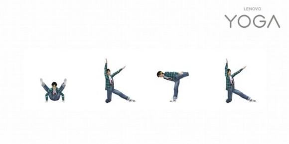 yogamoji9