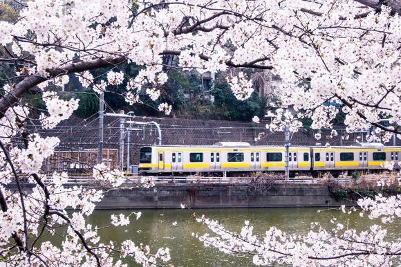 身に覚えが……!! 「名古屋のはずが京都!」「起きたら車庫!」「座席争奪戦惨敗」など……電車での大失敗!!