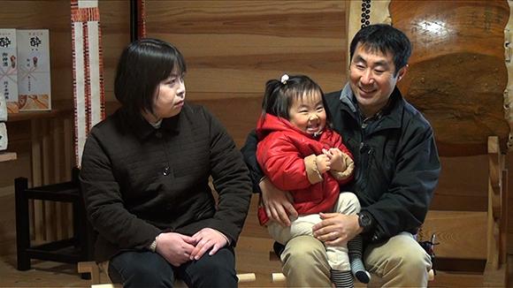 東北人の穏やかさと強さ! 3Dドキュメンタリー映画『大津波 3.11 未来への記憶』がリアルに見せる【最新シネマ批評】