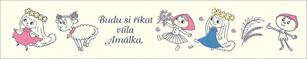 amalka_a