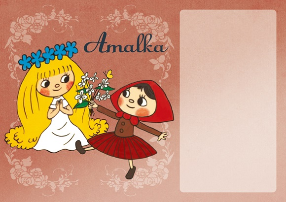 AMALKA_postcard3