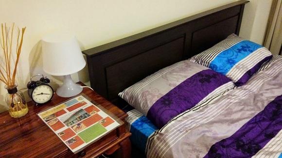 見ず知らずの外国人のお家に宿泊! 巷で話題の宿探しサービス「Airbnb」を利用した結果…(後編)