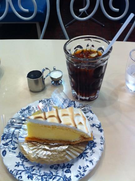 【ショック】東京・神保町の老舗洋菓子店「柏水堂」が3月31日をもって閉店……各種公式アカウント&他一般ユーザーから続々届く悲しみの声