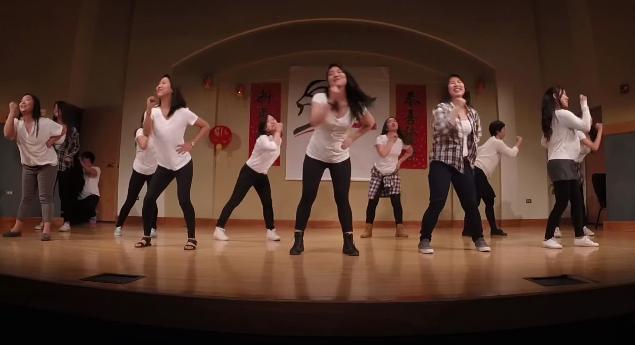 「K-POP」20年の歴史を8分間で振り返ることができる動画