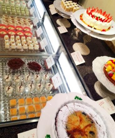 「行ってよかった! 朝食のおいしいホテルランキング2015」発表!! 3年連続で第1位のホテルとは……?