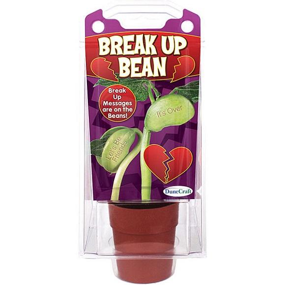 ikvo_breakup_bean_pkg