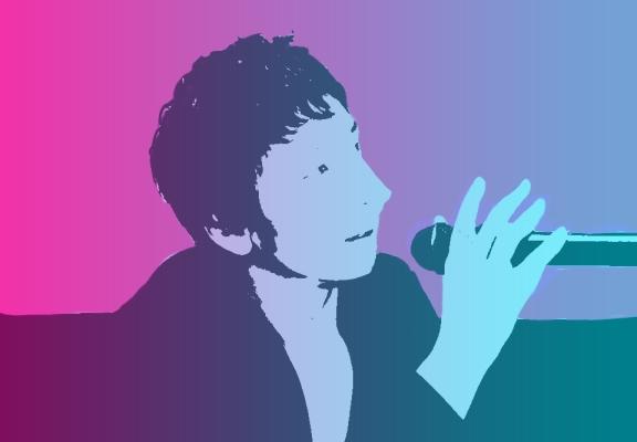 20代半ばから30代くらいの女性が「カラオケで歌われたら一発で恋しちゃう曲」5選