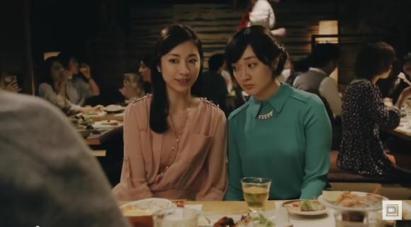 香取慎吾、本気でライザップ中! オリーブオイルを塗りたくり肉体美を見せつけるCMがめちゃめちゃ面白い!