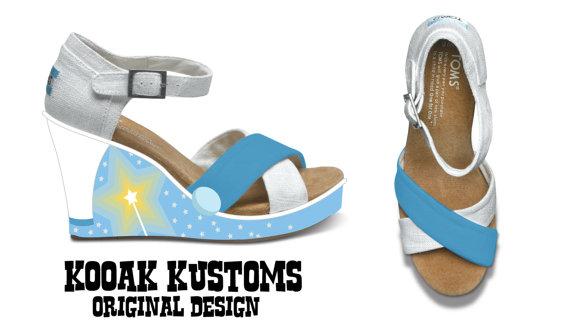 sandal3