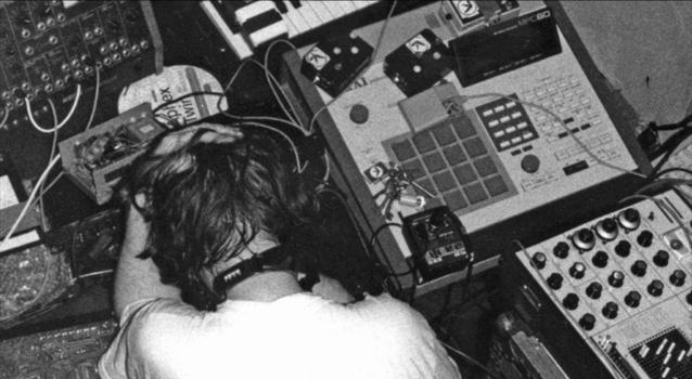 【天才にして変態】英音楽家エイフェックス・ツイン氏らしき人物が203曲もの新音源をYouTubeに投稿しているよ!