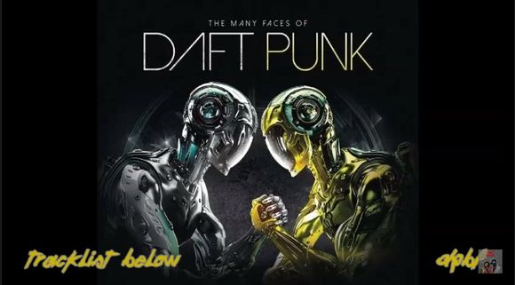daft_punk_top