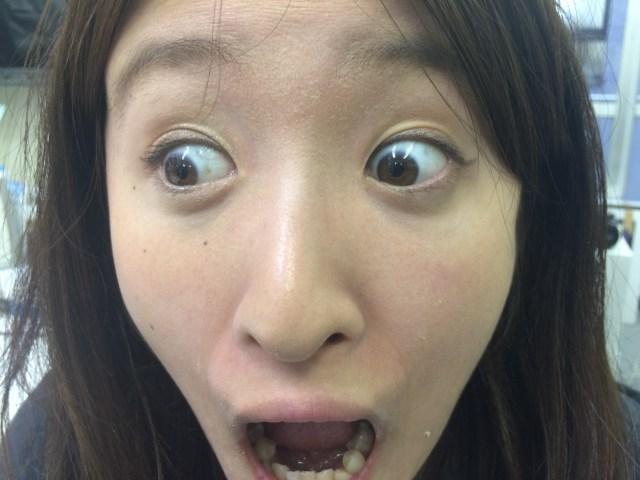 恋愛の黒歴史19選 「これは衝撃的!絶対に消し去りたい!」
