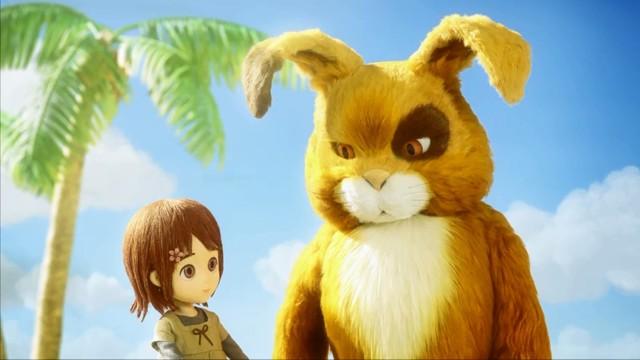 興行収入の一部は東北支援に! パペットアニメ「チェブラーシカ」を手掛けた監督による可愛い新作アニメのプロジェクト
