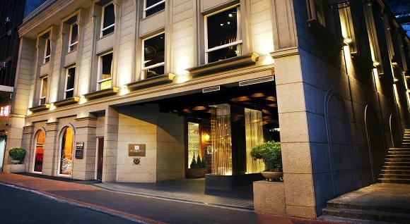 1. Hotel Exterior_edited