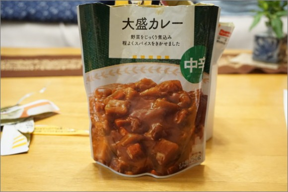 2015_06_curry018