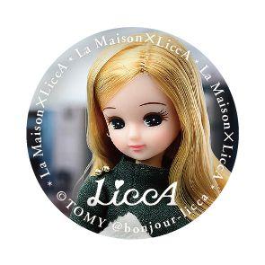 licca3