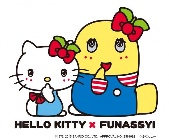hellokitty_funassyi_2