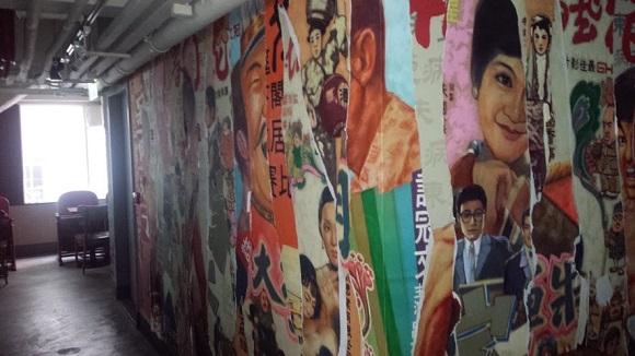 えっえっ、これがスターバックス!? 香港にあるスタバ「コンセプトストア」は香港テイスト全開…ジャッキー・チェンが出てきそう!