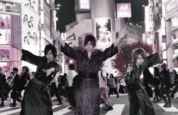 今年も攻めに攻めてるぅ!! 渋谷お兄系ブランド「ヴァイスフェアリー」新作浴衣キャッチコピーがまたもや豊作です