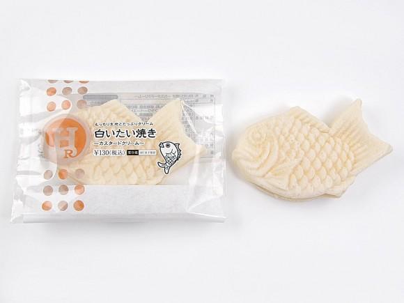 【6月16日は「和菓子の日」】本日 12日から全国のミニストップで和菓子の値引きセールが開催されるよ~!!