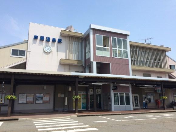 tojinbo2