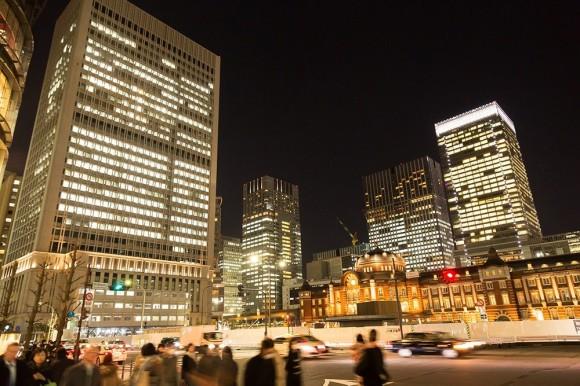 「飲食店のオープンが多かった街ランキング」発表! 1位は◯◯駅、そして武蔵小杉駅と君津駅は昨年より驚異的ランクアップ!
