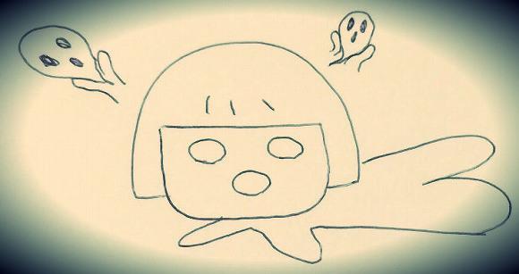 yumeno1