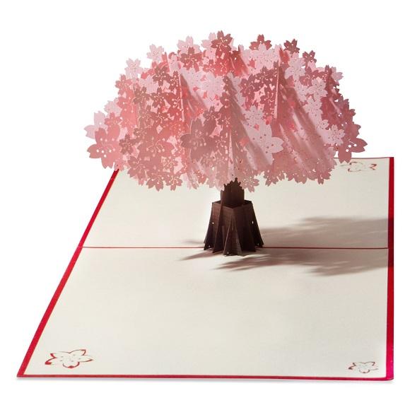 full_bloom_peach-red_pink_brown-paper_lovepop_popup_card-full_open