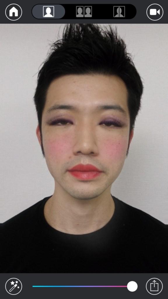 gender10