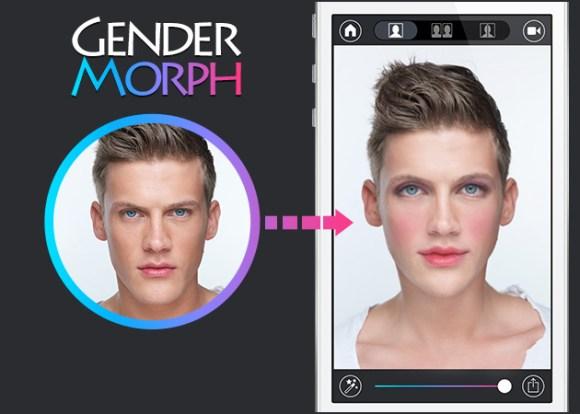 gender2