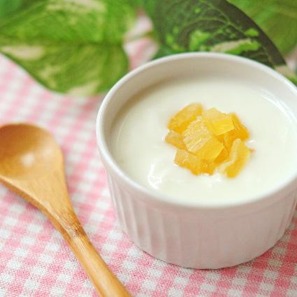 「腸のゴールデンタイム」にヨーグルトを食べると太りにくくなる!? 今日から始めよう『夜ヨーグルトダイエット』