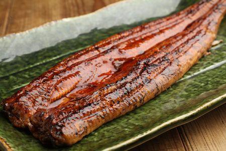【うなぎ食べ放題!!】上野の和食ビュッフェレストラン「大地の贈り物」で「夏のうなぎ・スタミナフェア」実施中!