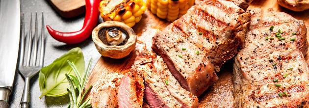 BBQに持って行くべき食材ランキングを発表! 第2位の●●が超リアルです